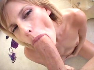 mother id like to fuck #45 (pov)