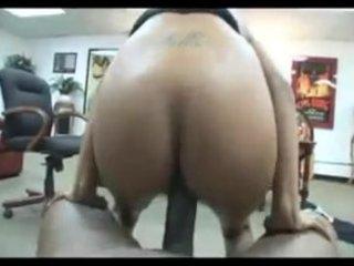 bella moretti - creamy soaked pussy!!