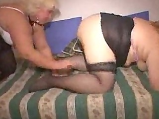 big beautiful woman italian sisters lesbo!