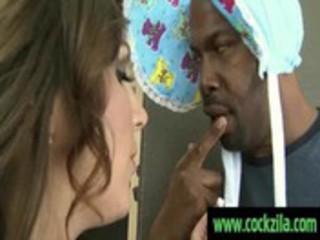 interracial mother i