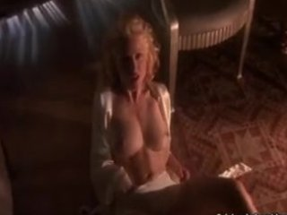 madonna on body of evidence scenes 99