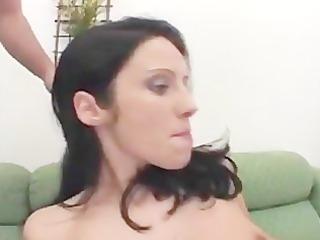 katarina team fuck sf dt ff anal double