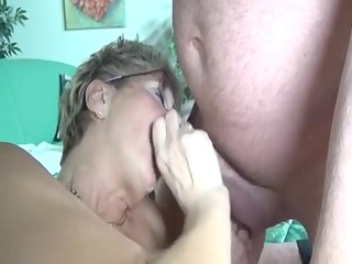 german mature mamma mother id like to fuck large
