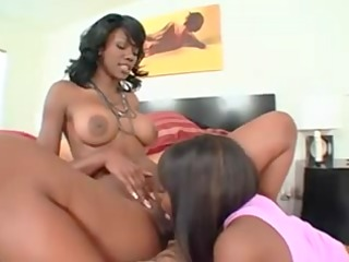 ebony aged mother and not her legal age teenager