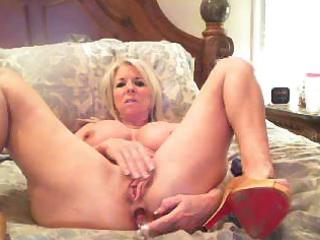 webcam mother i toy double penetration related