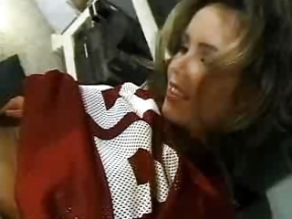 cheerleader assfucked...f118