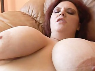 bulky perverse and marvelous - scene 3