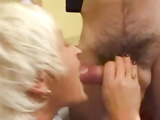 my ex wife does porn 11