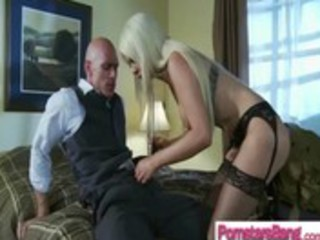 a large penis to ride love naughty pornstars