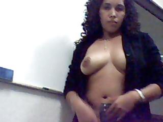 mexican web camera 849