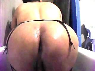 sexo anal very hard