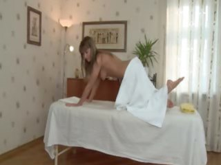 copulate during wicked massage