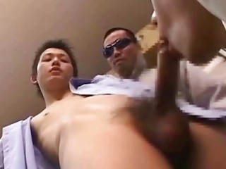 japanese homosexual office classified