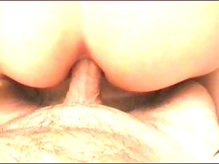 10st anal fuck experience