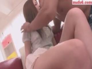 japanese legal age teenager honey oriental oral