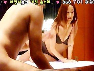 korean sex scandal 1