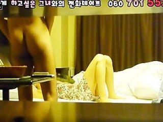 korean sex scandal 32-11