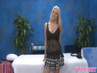 cute hot 32 year old receives drilled hard