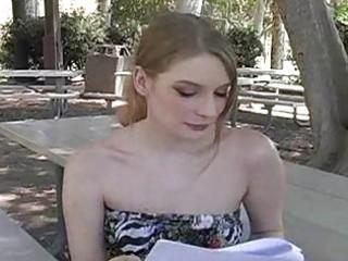 hawt confession interview female7022part 10