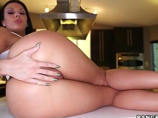 rachel starr mother i soup