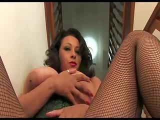 ebon lascivious big beautiful woman hottie