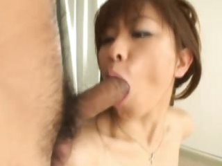 agreeable hot oriental anus in act