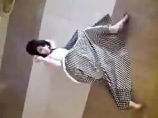 arab a-hole dance