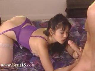 ultra brutal chinese angel with boyfriend