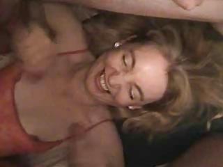 hot british mother i enjoying a bang 0 - c1p3