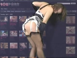 kelly dee on youporn