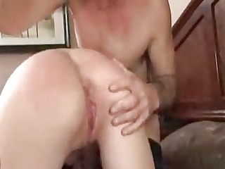 britney well screwed &; squirts-l0903-
