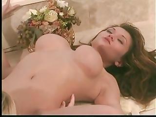 lesbo mania #98