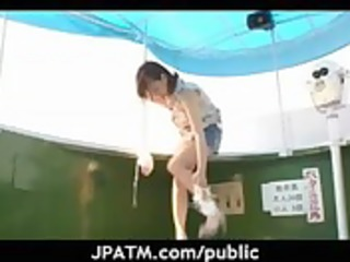 public sex japan - japanese hot beauties