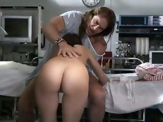 sweetheart jenna haze receives her juicy cum-hole