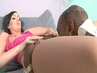 valerie luxe riding meaty:blk