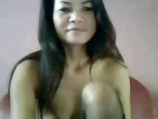 concupiscent aged oriental web camera msncc