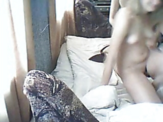 homemade russian dilettante porn