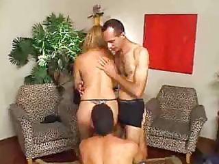 older bi sex 5