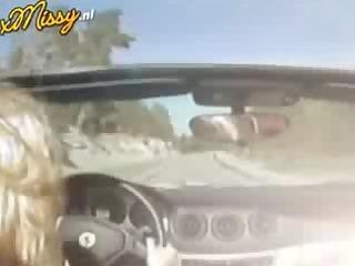 xmissy car wash compilation