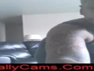 cam toy at totallycams.com