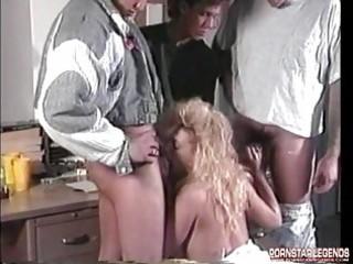 classic lover samantha rock hard blows her mans