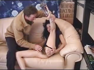 unshaved love tunnel sex