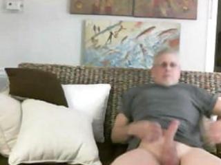 aged livecam