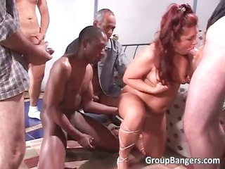 mamma gang group sex 5_4 52 by groupbangers part8