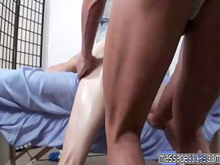 massagecocks unfathomable gazoo massage