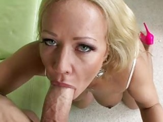 high heels schlong engulfing d like to fuck