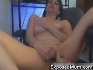 fleshly mamma cookie fisted unfathomable part4