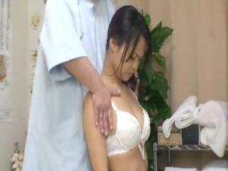 japanese massage 21