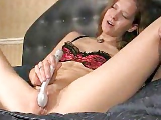 squirting model!!!!