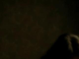 ludivine sagnier bare acquires drilled in ennemi